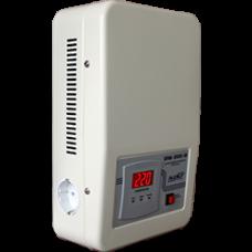 Стабилизатор напряжения RUCELF SRW- 2000-M