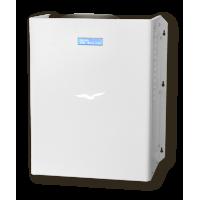 Стабилизатор напряжения Systems Classic 5000VA