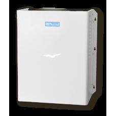 Стабилизатор напряжения Systems Classic 9000VA