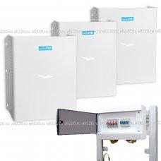Трехфазный тиристорный стабилизатор SYSTEMS Classic 15000