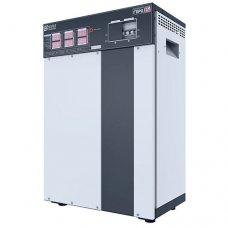 Стабилизатор напряжения трехфазный ВОЛЬТ ГЕРЦ Э 16-3/25 V3.0